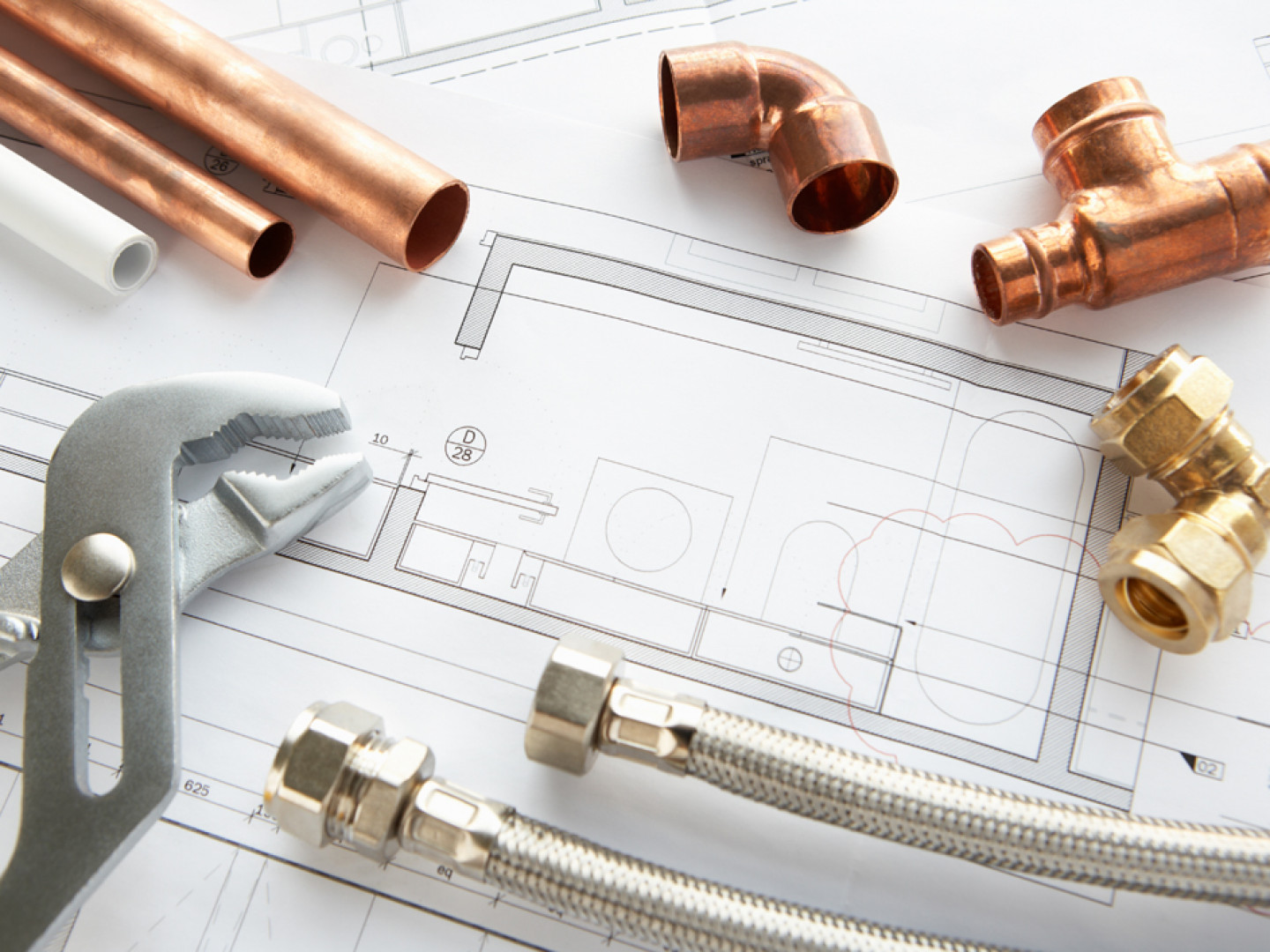 Searching for a Commercial Plumber in the Owensboro, KY Area?